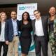 Moshe Capital SAVCA Article
